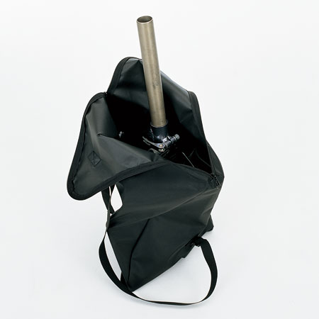 Bike bag for Type F4