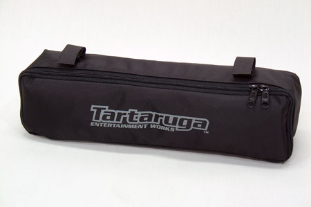 Bike bag for Type SPORT1